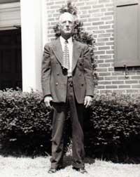Arthur Nye Folsom